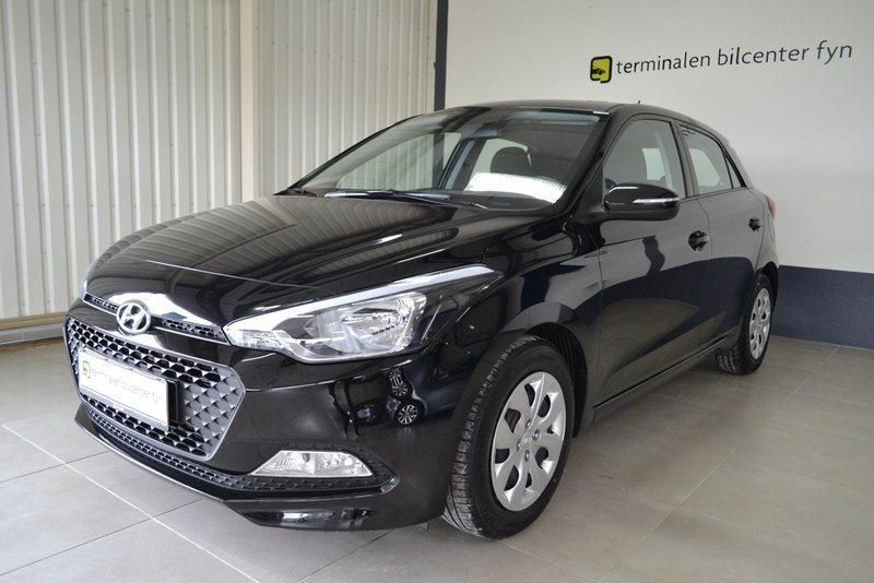 Tigra – Køb Opel Tigra brugt – billige biler til salg - AutoUncle