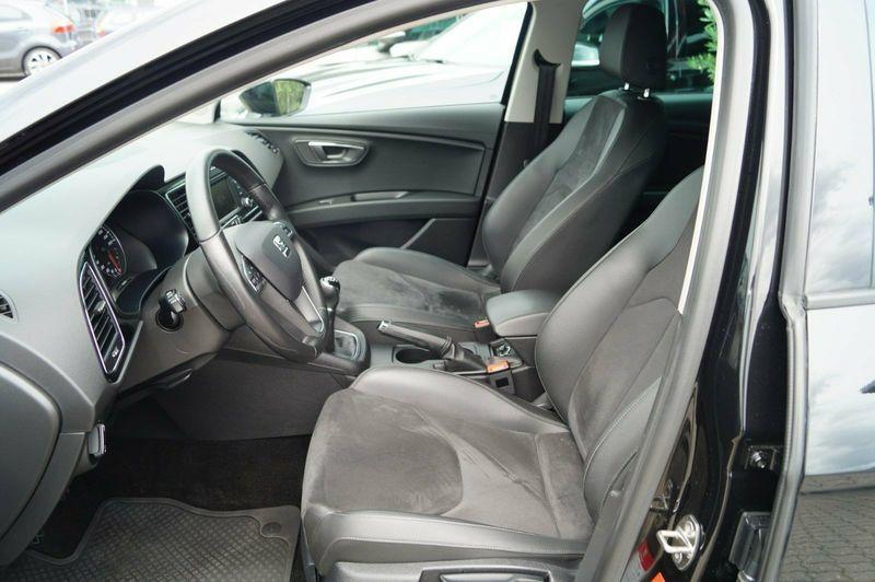 Da96e98f afbf 42f1 be93 befa4bc2c597 seat leon st 1 2 tsi 110 style