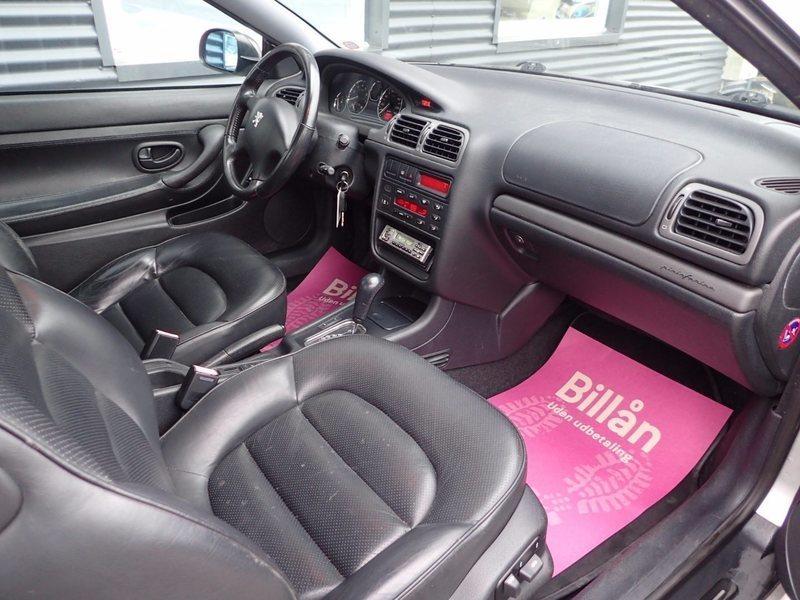 E27cc20d ac90 4d03 9361 4b75a9bb74c6 peugeot 406 coupe 3 0 aut