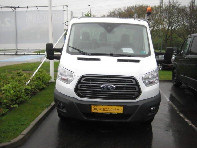 Transit – Køb Ford Transit brugt – billige biler til salg - AutoUncle