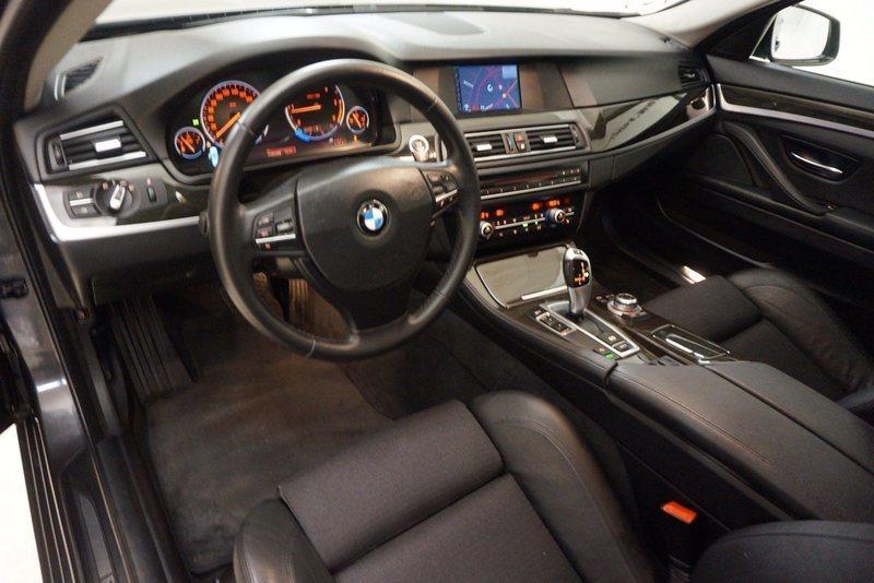 Fb6e4e90 eb70 4b4e 96dd 84ab636d7579 bmw 520 d 2 0 touring aut 5d