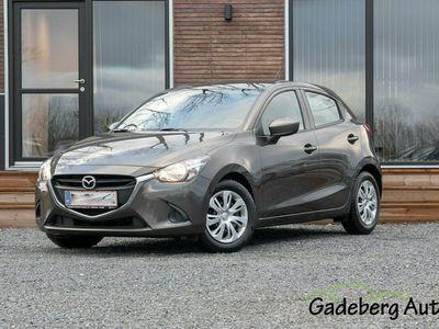 used Mazda 2 1,5 Sky-G 90 Vision