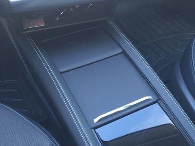 brugt Tesla Model S 85