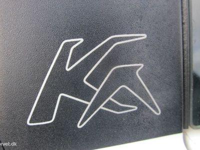 brugt Ford Ka 1,2 Trend Plus Start/Stop 69HK 3d