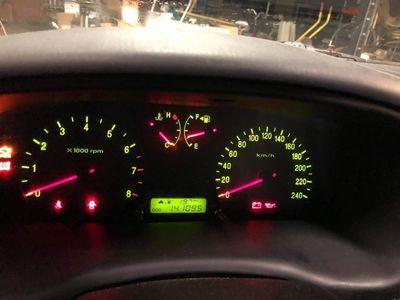 usata Hyundai Sonata 2,7