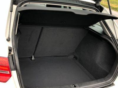 używany Audi A3 2.0 140 HK Ambiente