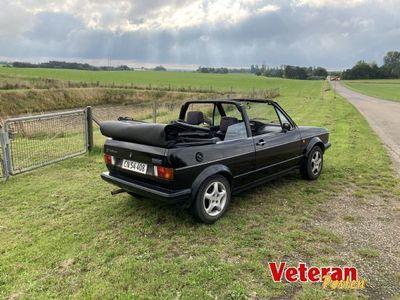 brugt VW Golf VW Golf