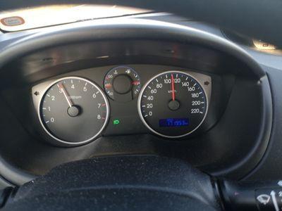 brugt Hyundai i20 1,2