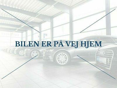 brugt Audi Q5 2,0 TFSi 252 Sport quattro S-tr. Van