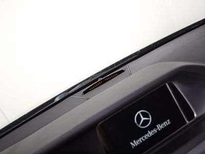brugt Mercedes E350 BlueTEC Avantgarde st.car aut.