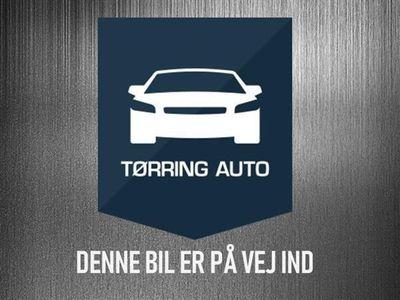 brugt VW Tiguan 2,0 TDI SCR Comfortline DSG 150HK 5d 7g Aut. - Personbil - Mørkblåmetal