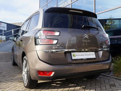 brugt Citroën Grand C4 Picasso BlueHDi 150 Intensive