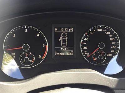 usado VW Jetta 1,6
