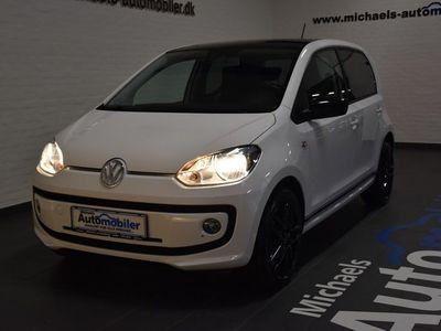 brugt VW up! Up! 1,0 60 Move