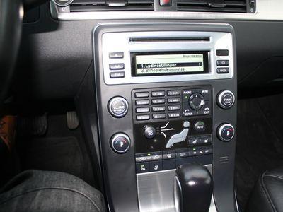 brugt Volvo V70 D3 AUT.