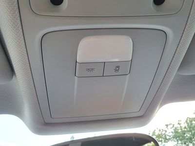 brugt Audi A1 Sportback Ambition