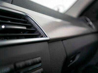 brugt Mercedes C200 2,2 CDi Avantgarde st.car aut. BE