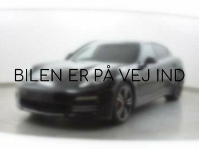 brugt Seat Leon 2,0 TDi 150 FR DSG eco Van