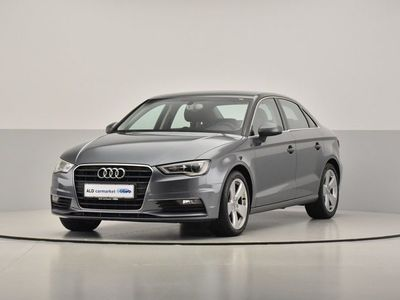 brugt Audi A3 1,4 TFSi 140 Ambition S-tr.