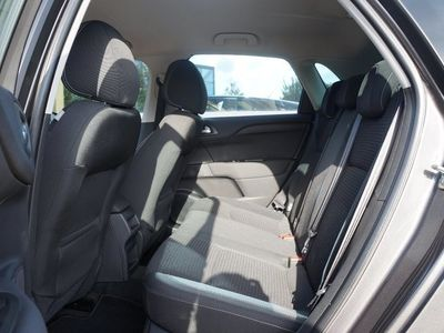 gebraucht Citroën C4 PT 130 Feel EAT6