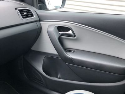 usata VW Polo 1,4 TSI BMT ACT 150 DSG7