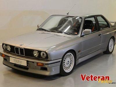 brugt BMW M3 BMW M3