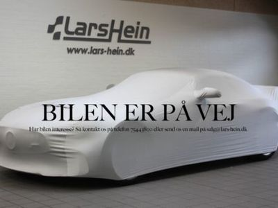 brugt Volvo XC90 D5 235 R-Design aut. AWD 7prs