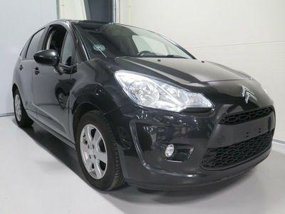 brugt Citroën C3 1,4 VTi Attraction
