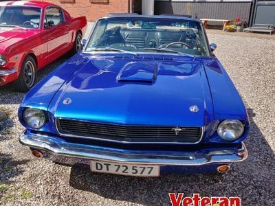 used Ford Mustang Gt350 Tribute