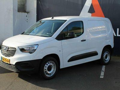 used Opel Combo 1,5 D 75 Essentia L1V1