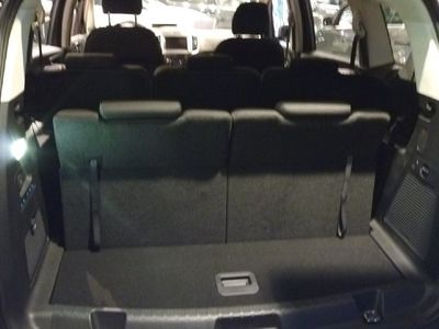 brugt Ford S-MAX 2,0 TDCi 150 Titanium