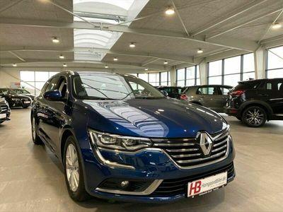 brugt Renault Talisman dCi 160 Intens Sport Tourer EDC