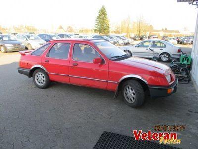 brugt Ford Sierra 2,0 v6