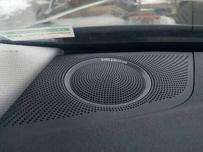 brugt Audi A4 2.0 tfsi avant multi.
