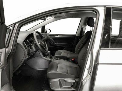 brugt VW Golf Sportsvan 1,5 TSi 150 Comfortline DSG
