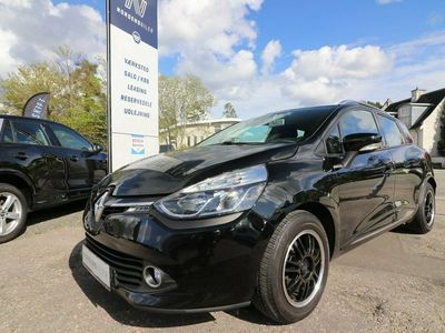 used Renault Clio IV 0,9 TCe 90 Expression