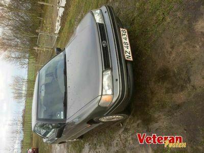 brugt Subaru Legacy Subaru Subaru Legacy