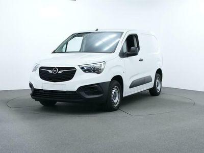 brugt Opel Combo L1V1 1,5 D Essentia 76HK Van A+