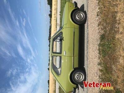 brugt Fiat 127 Fiat 127