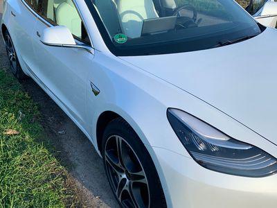 brugt Tesla Model 3 FSD