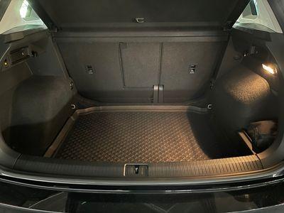 brugt VW Tiguan 1.5 TSI 150HK DSG7