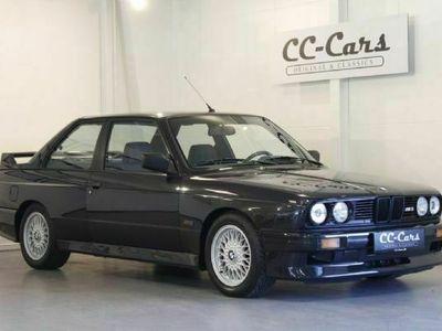 brugt BMW M3 2,3