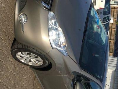 brugt Peugeot 208 1.6 92 HK Active