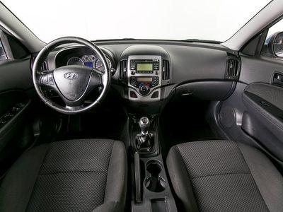 brugt Hyundai i30 1,6 CRDi 90 Classic Sense ISG Eco
