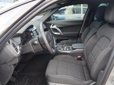 brugt DS Automobiles DS5 BlueHDi 120 Design