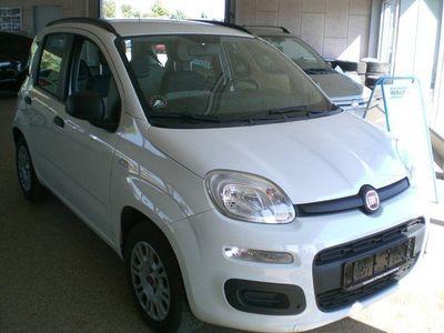 używany Fiat Panda 0,9 TwinAir 65 Pop