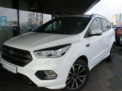 second-hand Ford Kuga 1,5 SCTi 150 ST-Line