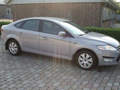 brugt Ford Mondeo 1,6 SCTi 160 Trend