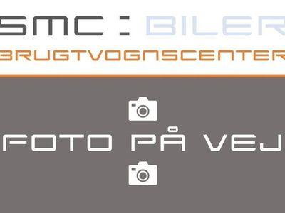 käytetty VW Touran 1,4 TSi 150 Comfortline DSG BMT