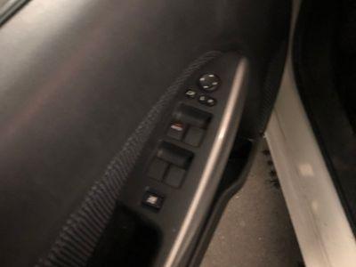 brugt Mazda 2 1,3 HATCHBACK STANDA